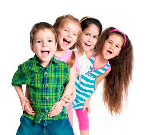 Children-in-School-Kids-2