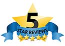 5 star ingles